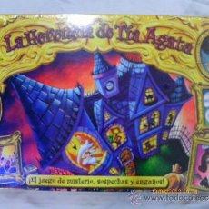 Juegos Antiguos Todocoleccion Pagina 139