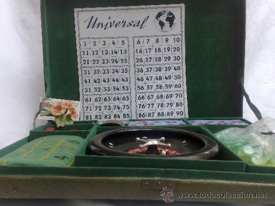 Juegos de mesa: CREAZIONI MULTIPLAY,- FIRENZE, ITALIA. ANTIGUO ESTUCHE DE JUEGOS DE MESA VARIADOS. - Foto 8 - 38656771
