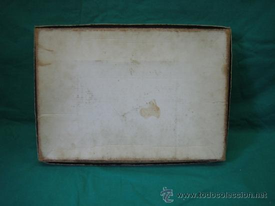Juegos de mesa: Juegos Reunidos Geyper 10 - Foto 10 - 39049320