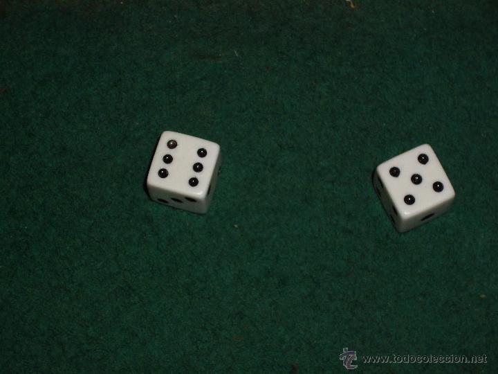 Juegos de mesa: PUB INGLES -JUEGO CANOGA ò CERRAR LA CAJA - Foto 3 - 39575454