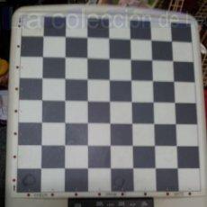 Juegos de mesa: AJEDREZ KASPAROV SENSOR CHESS . Lote 40403999