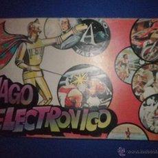 Juegos de mesa: MAGO ELECTRONICO. Lote 41510805