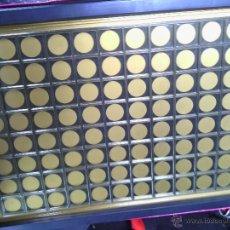 Juegos de mesa: GEYPER BLOKEO. Lote 43084849