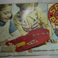 Quien Es Quien Y Regalo Juego Uno Spin Comprar Juegos De Mesa