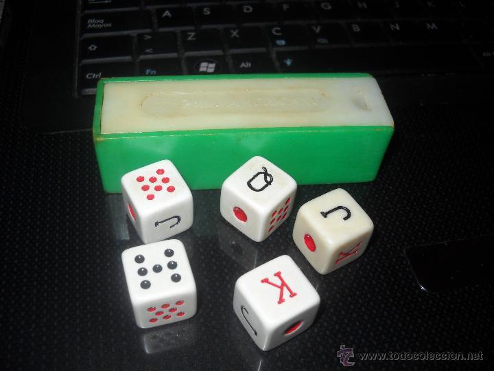 Mit blackjack team semyon