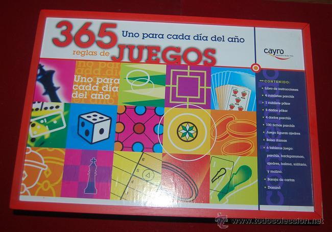Caja De Madera Con Varios Juegos De Mesa Comprar Juegos De Mesa