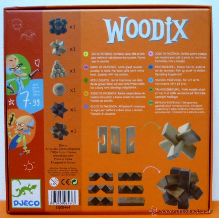 """Résultat de recherche d'images pour """"woodix"""""""