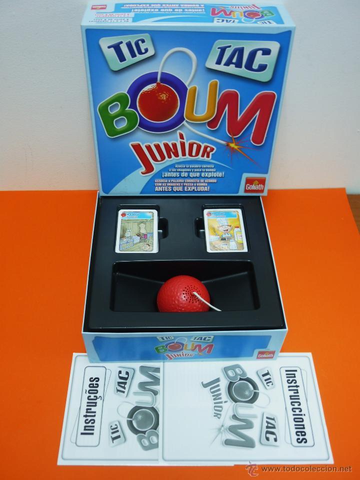 Triominos Junior Goliath Comprar Juegos De Mesa Antiguos En