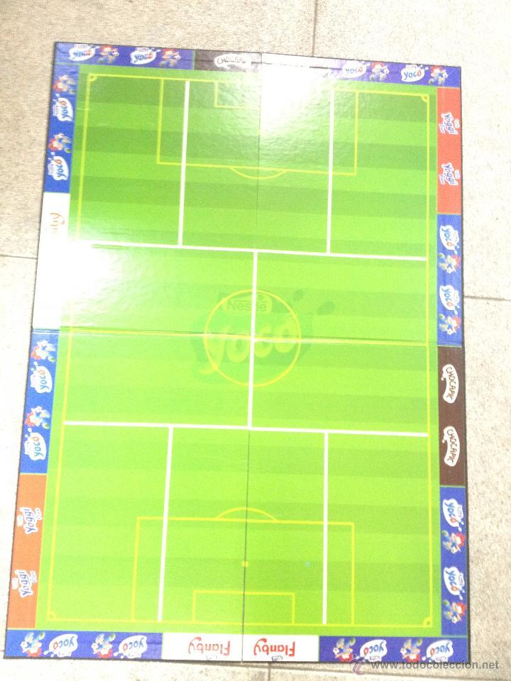 Juegos de mesa: JUEGO DE MESA DABOL. COMPLETO. - Foto 3 - 53058014