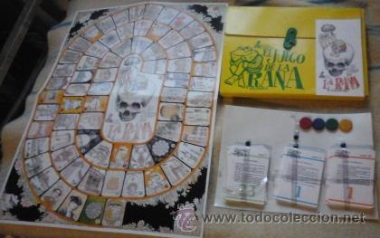 Los mejores descuentos de Juegos de mesa en Salamanca
