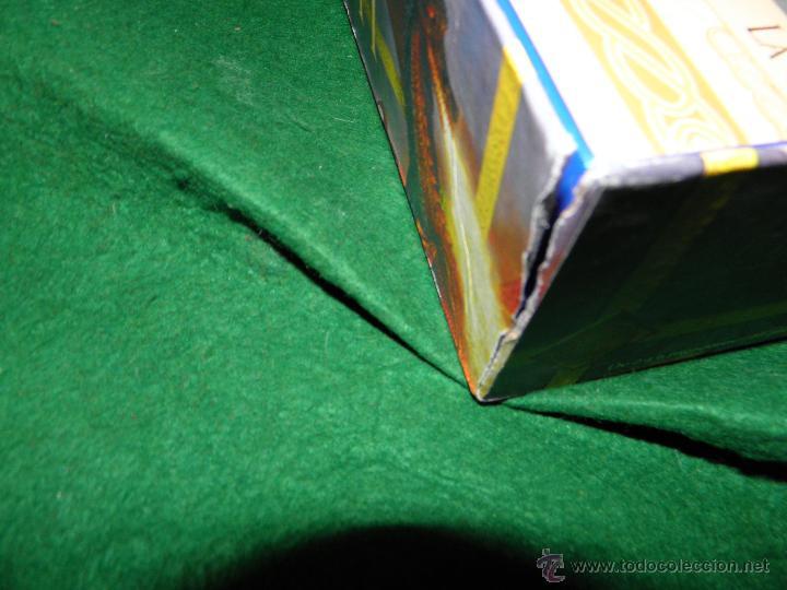 Juegos de mesa: JUEGO EL HOBBIT DE DEVIR - Foto 6 - 53751860