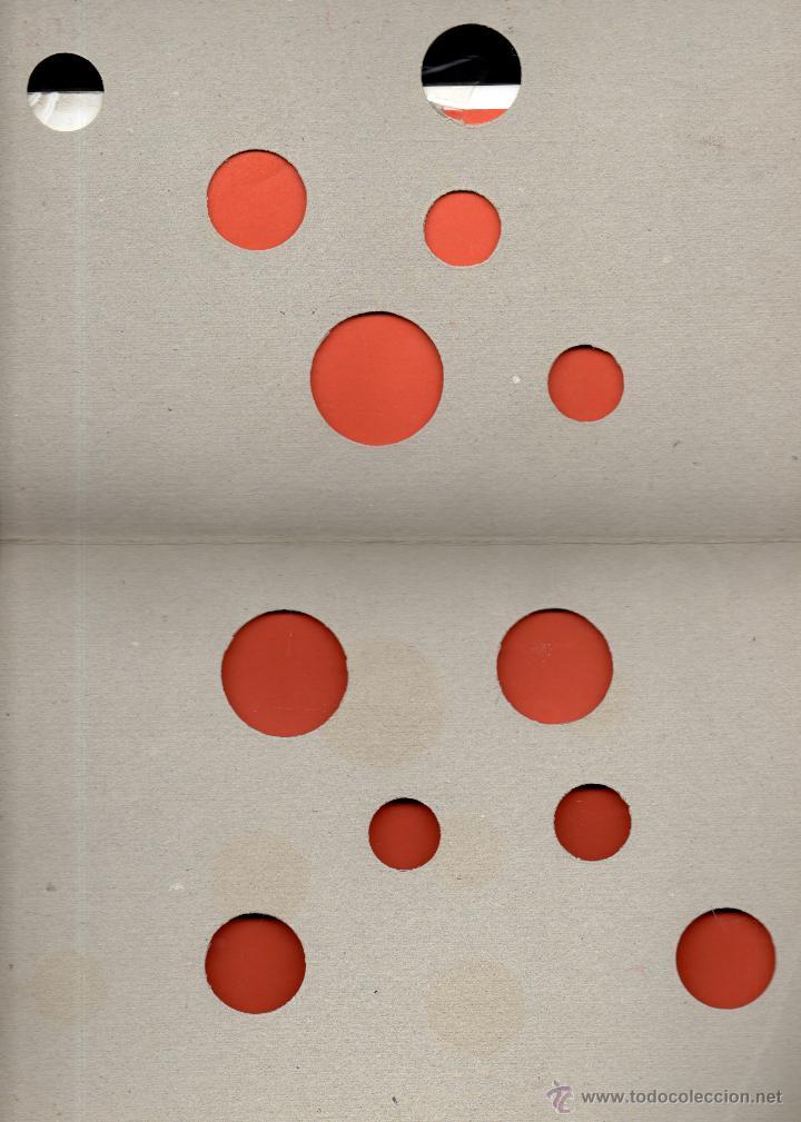 Juegos de mesa: REVERSO - Foto 2 - 54813534