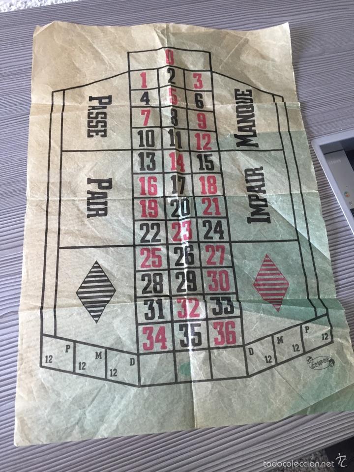 Juegos de mesa: Tablero juegos reunidos - Foto 6 - 54182766