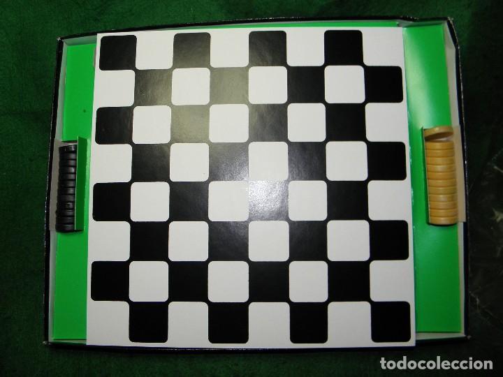 Juegos de mesa: JUEGO EROTICO STRIP DAMAS JUEGO DE DAMAS CON PRENDAS - Foto 3 - 64179823