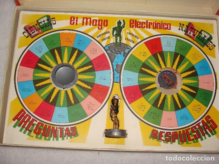3 antiguos juegos - Comprar Juegos de mesa antiguos en todocoleccion - 66046298