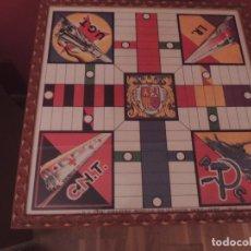 Juegos de mesa: PARCHIS. Lote 67032030
