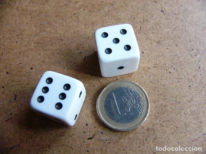 21 gambling online