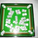 Juegos de mesa: DOMINÓ MAGNÉTICO- RIMA. Lote 75502595