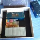 Juegos de mesa: TRIVIAL PURSUIT- EDIT GENUS- EDICION 1-COMPLETO. Lote 75754947