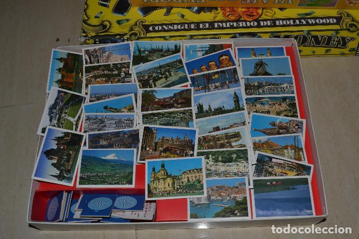 Juegos de mesa: viaje por europa - Foto 4 - 82052980