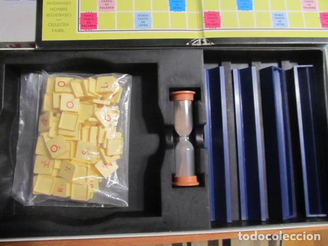 Juegos de mesa: JUEGO INTELECT DE CEFA AÑOS 80 - Foto 3 - 85351728