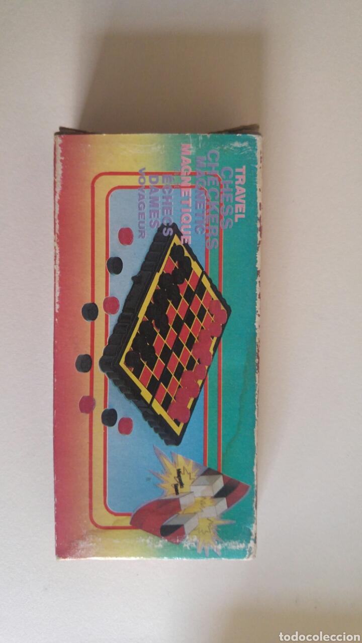 Juegos de mesa: Lote de 7 juegos de mesa clásicos años 80 y 90. Nuevos a estrenar - Foto 6 - 91161495