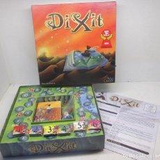 Juegos de mesa: JUEGO DE MESA DIXIT. Lote 93035652