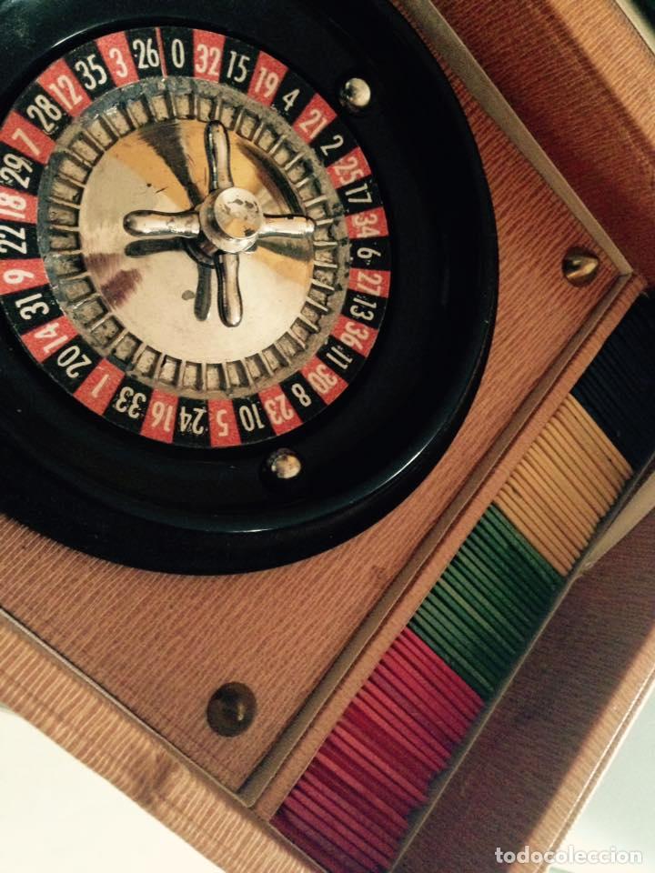 Casinomax no deposit bonus 2020