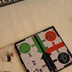 Juegos de mesa: PARCHIS. Lote 97361315