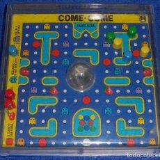 Juegos de mesa: COMECOCOS - RIMA. Lote 98696131