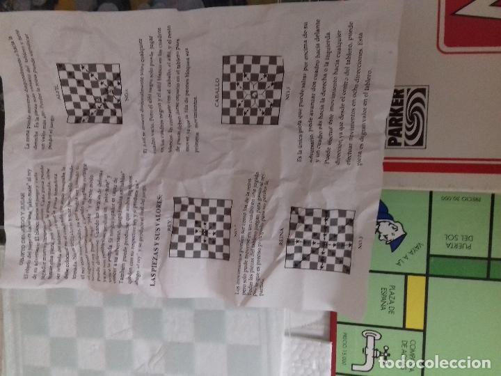 3 Juegos Al Precio De 1 Monopoly Pente Aj Comprar Juegos De
