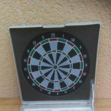 Juegos de mesa: JUEGO DE MESA MINI DIANA DARDOS MARCA CAYRO COSAS, NUEVO . Lote 107398167