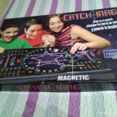 Juegos de mesa: JUEGO DE MESA CATCH MAC (COMPLETO). Lote 108308855