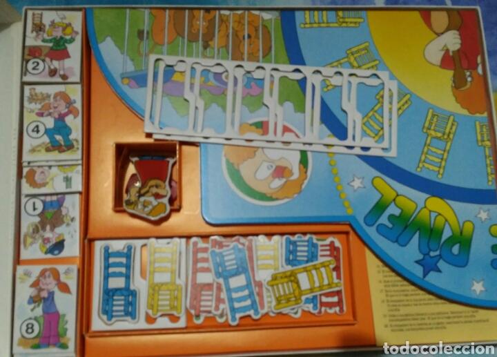 Juego Anos 80 90 Comprar Juegos De Mesa Antiguos En Todocoleccion