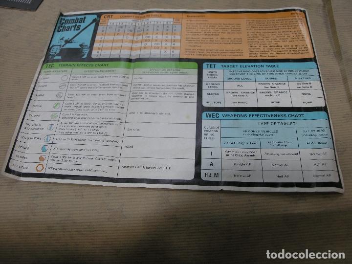 Juegos de mesa: - Foto 15 - 108979979