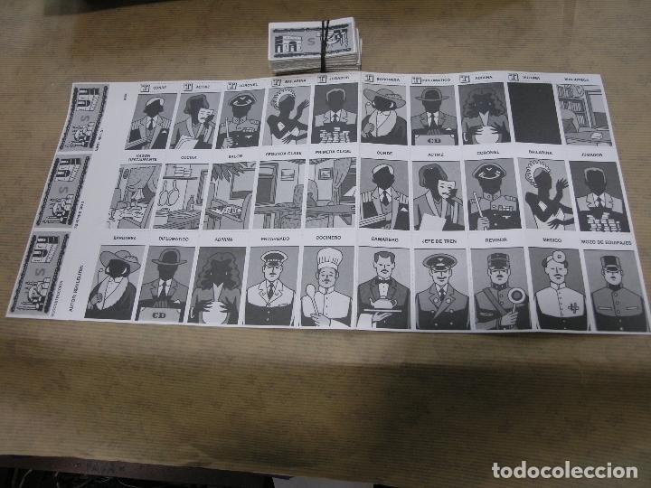 Juegos de mesa: JUEGO ORIENT EXPRESS JUMBO - Foto 2 - 109067515
