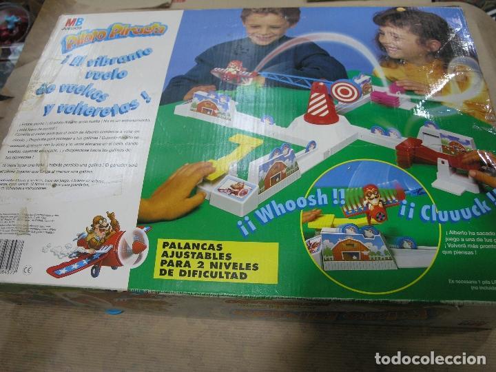 Juegos de mesa: - Foto 2 - 109081615