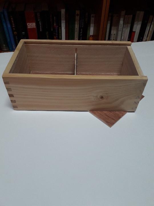Juegos de mesa: Piezas de ajedrez de madera. Staunton 6. Modelo Europa. - Foto 9 - 110686883