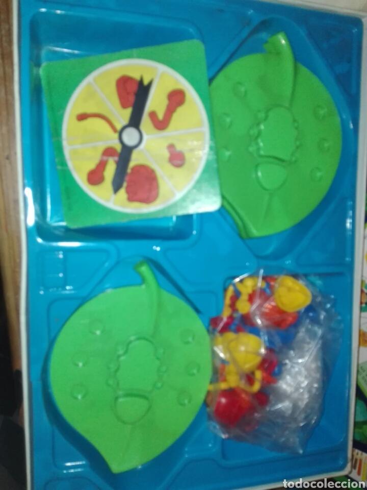 Juegos de mesa: Juego de mesa mb beetle - Foto 3 - 112457066