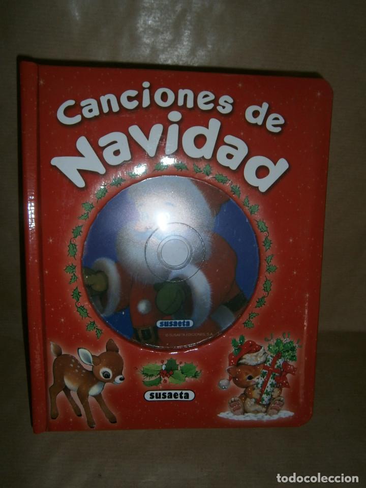 Canciones De Navidad Nuevo Comprar Juegos De Mesa Antiguos En