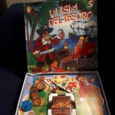 Juegos De Mesa Antiguos Todocoleccion Pagina 387