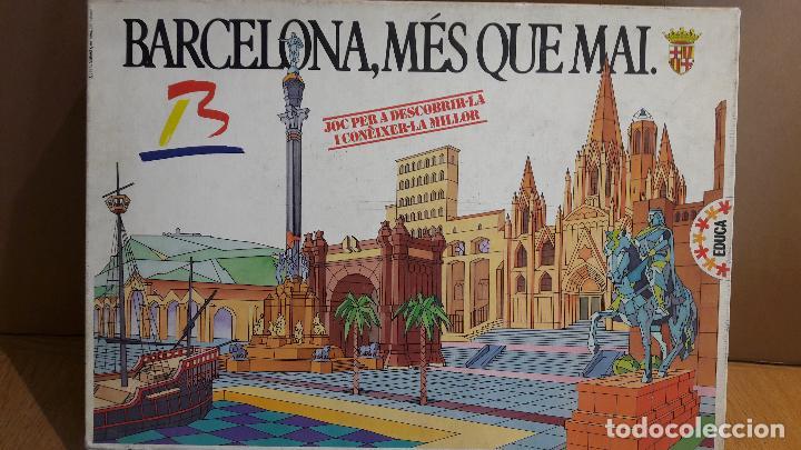 Mesa Que Vendido En Més MaiJuego Único Venta Barcelona De lF1J35uTKc