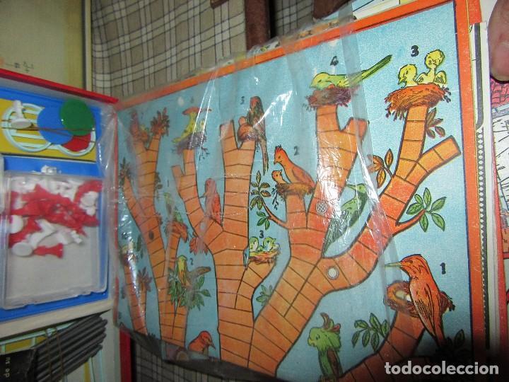 Juegos de mesa: JUEGOS REUNIDOS JEYPER - Foto 7 - 135289923