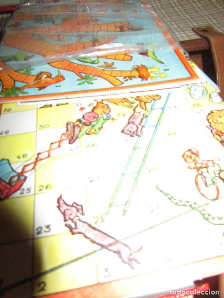 Juegos de mesa: JUEGOS REUNIDOS JEYPER - Foto 8 - 135289923