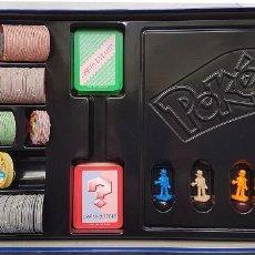 Juegos de mesa: POKÉMON MAESTRO ENTRENADOR JUEGO DE MESA POKEMON. Lote 122240983