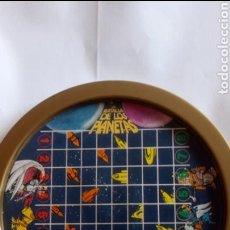 Juegos de mesa: TABLERO PARA EL JUEGO DE LA BATALLA DE LOS PLANETAS.. Lote 122499770
