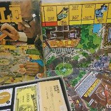 Juegos de mesa: EL PALE - JUEGO DE MESA EL PALE DE CEFA . Lote 125094471