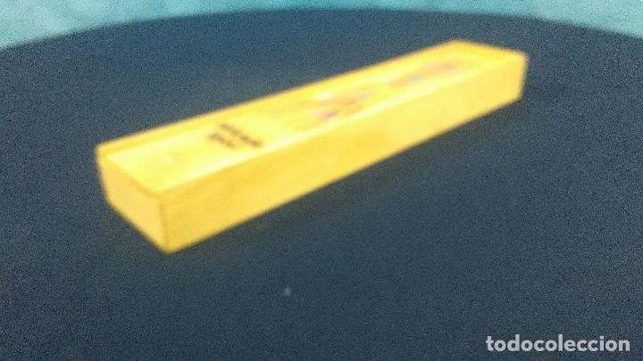 Juegos de mesa: MIKADO SPIEL - Foto 2 - 126668015