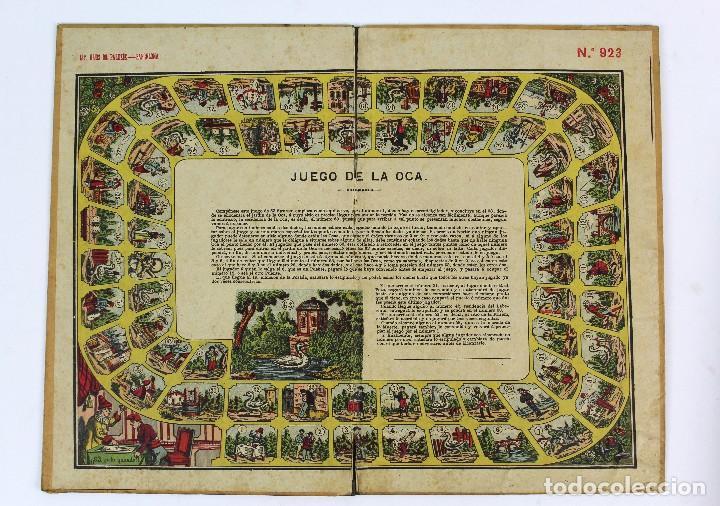Juegos de mesa: HIPODROMO , CARRERA DE CABALLOS. JUEGO DE SALÓN. - Foto 4 - 127618731