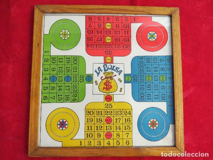 Antiguos 278 Todocoleccion Antiguos Juegos Todocoleccion Página Juegos Página TF1lJKc